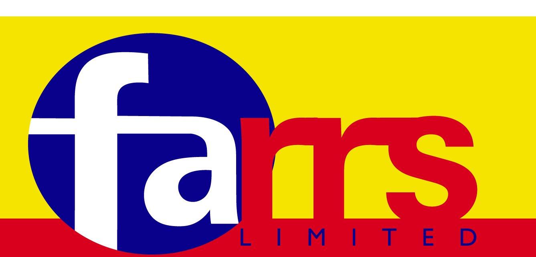 Farrs Ltd