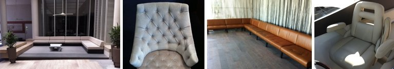 bayline marine covers custom furniture