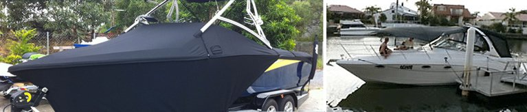 bayline marine boat covers and accessories