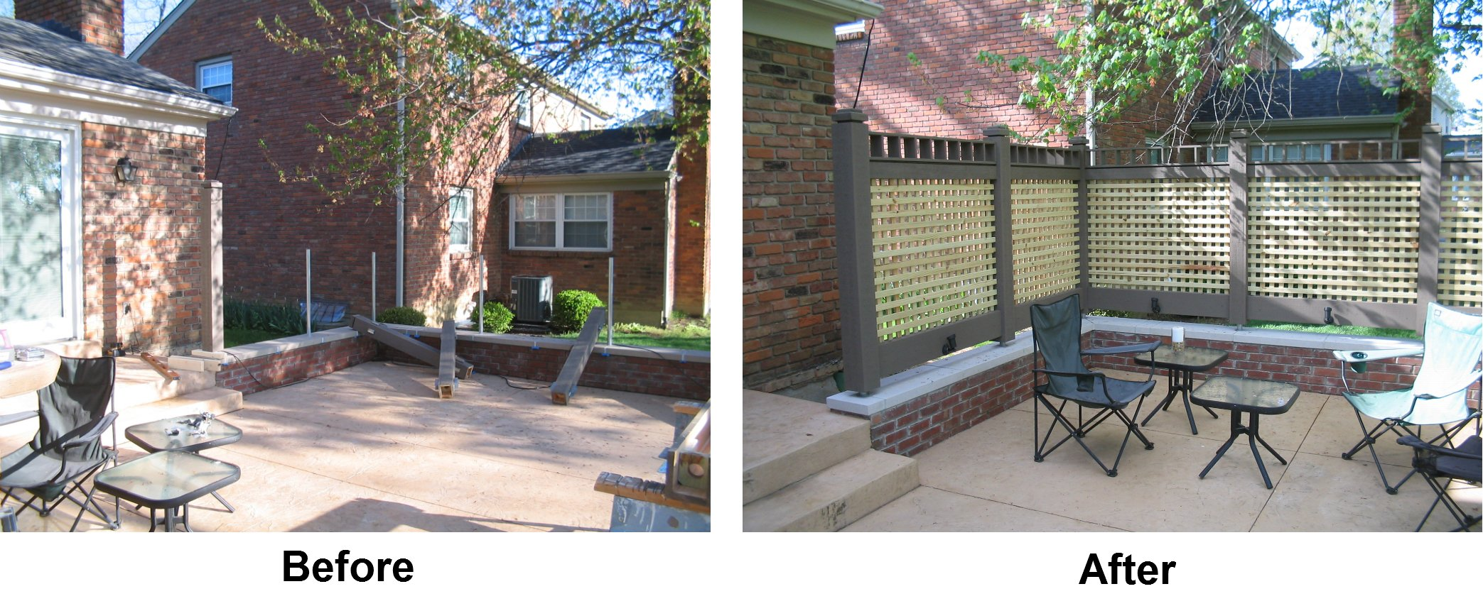 Stunning home remodeling projects in Cincinnati, OH