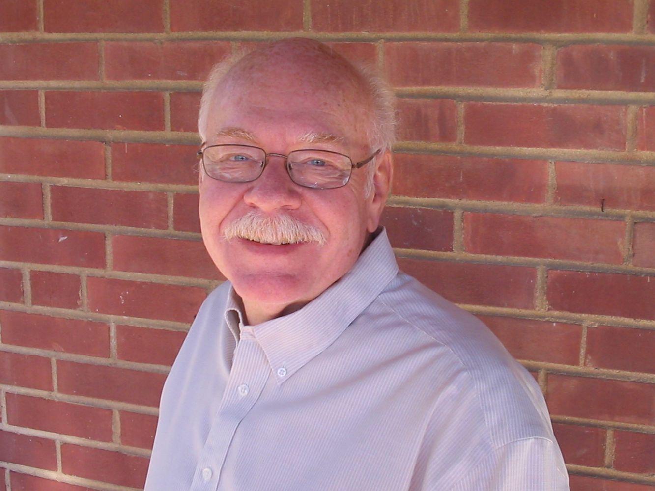 Steve Zimmer, President, CR
