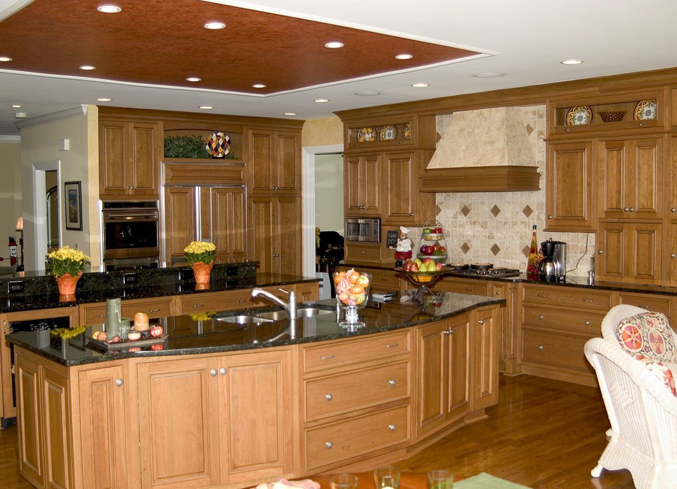 3 Spring Remodeling Ideas From The Expert Contractors At Remodel Cincinnati Remodel Cincinnati