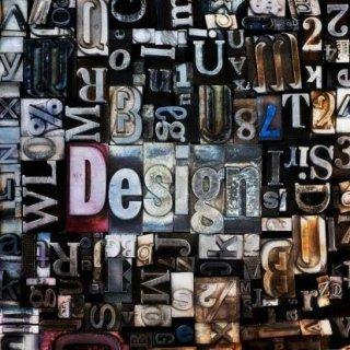design creativo