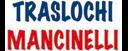traslochi mancinelli logo