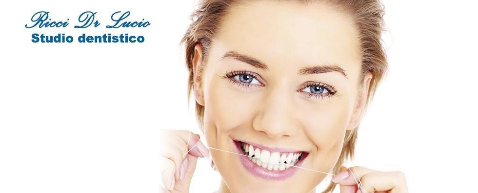 Studio Dentistico Ricci dr Lucio