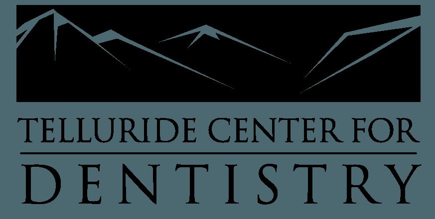 Family Dentist Telluride, CO