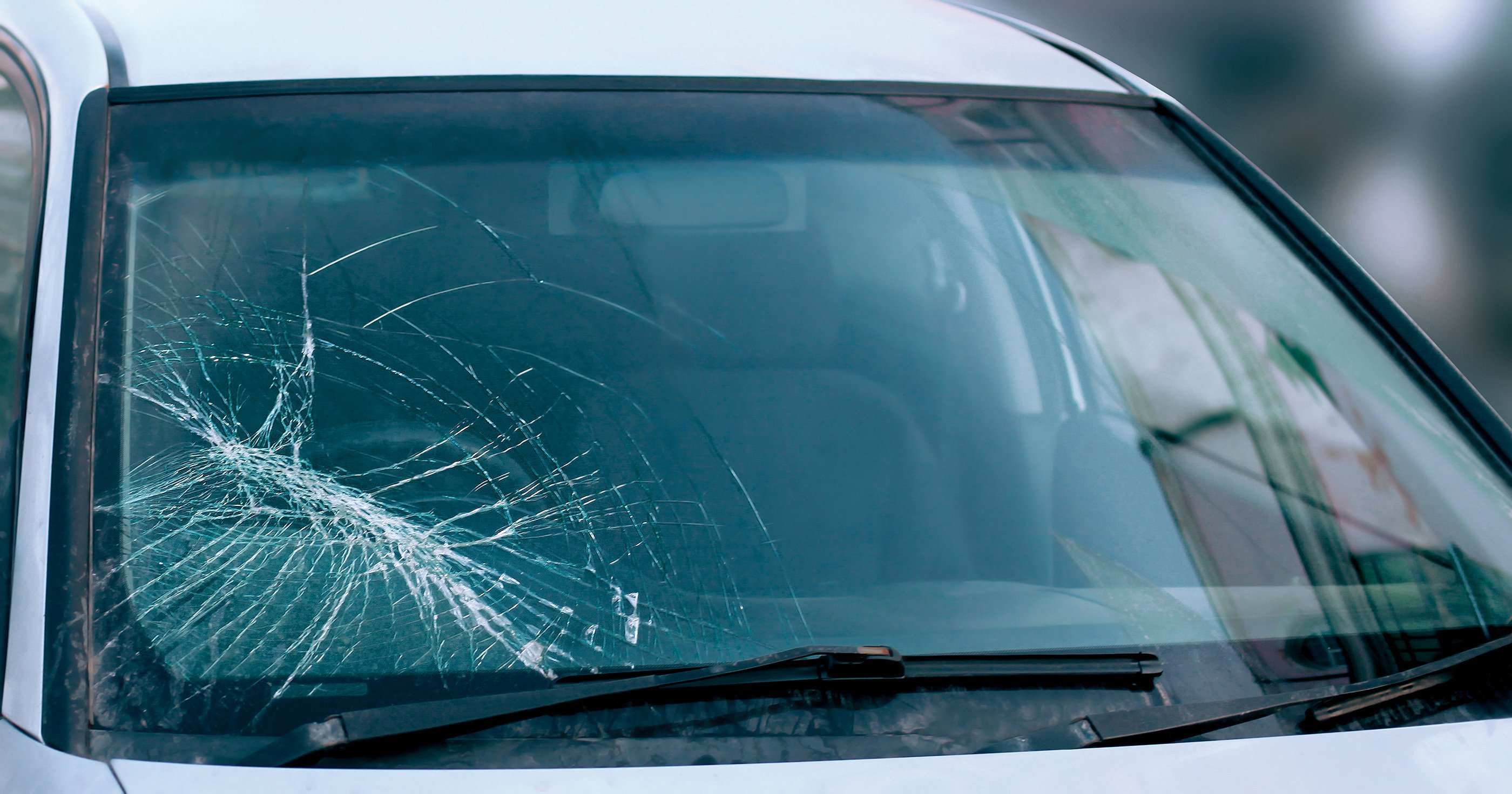 Automobile Glass Repair