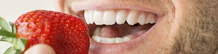 rowville dental surgery oral hygeine