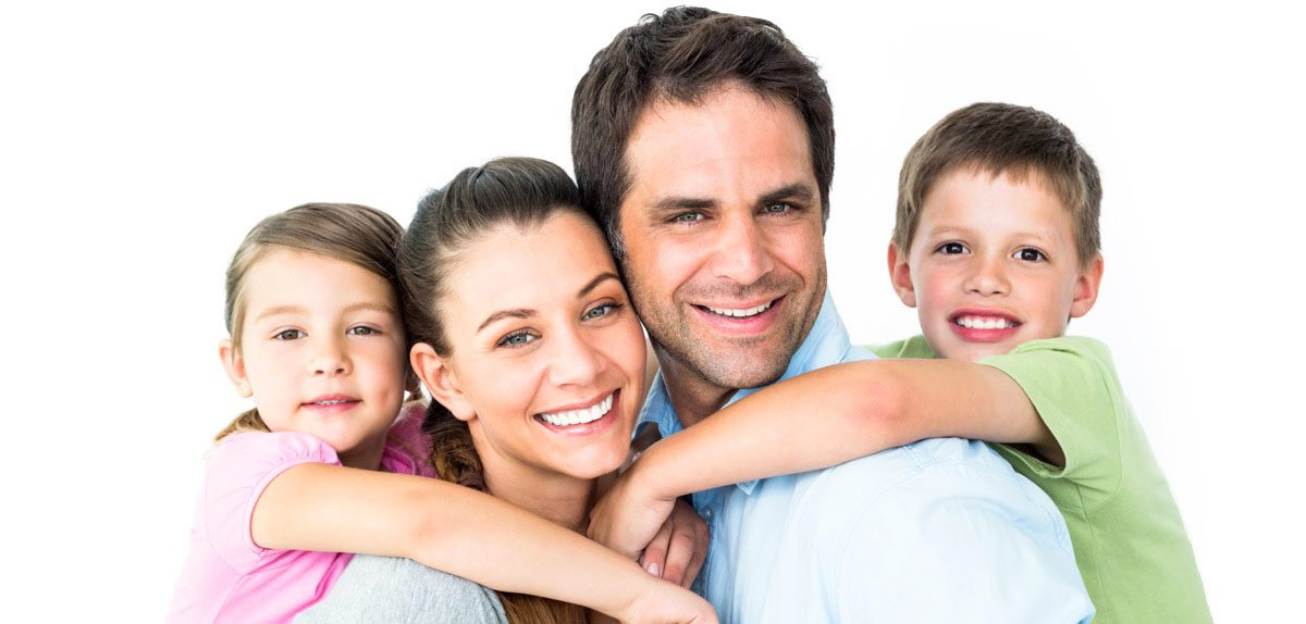 rowville dental surgery young family