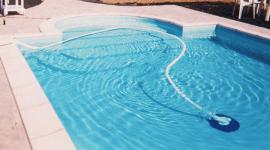 filtrazione acqua piscina, impermabilizzazione piscine, impianti di depurazione per piscine