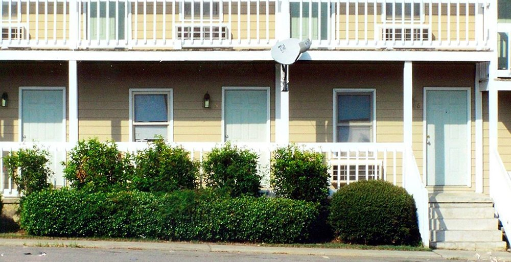 one bedroom apartments in statesboro ga vienna shopping