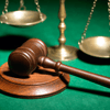 avvocati divorzisti