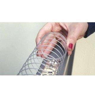 bollards for nesting birds