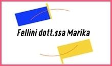 Dottoressa Marika