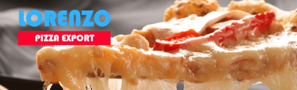 pizzeria export