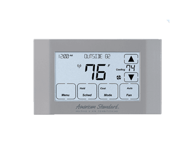 New Air Conditioner Amp Furnace Installations Mcpherson