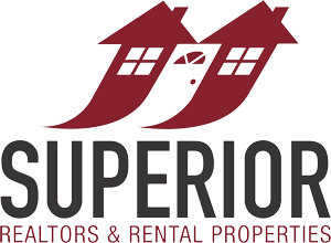 Superior Realtors & Rental Properties