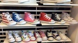 tute sportive, calzature sportive, moda uomo