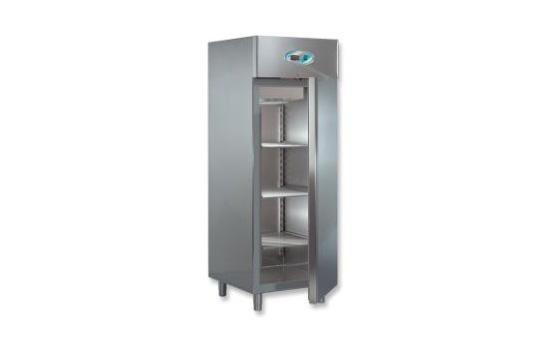 refrigeratore oasis