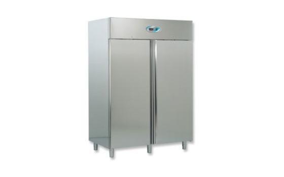 refrigeratore oasis 1400