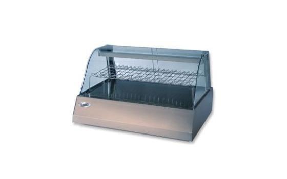 refrigeratore badita