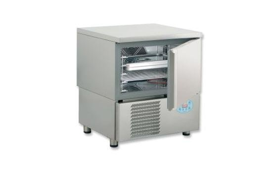 refrigeratore alex