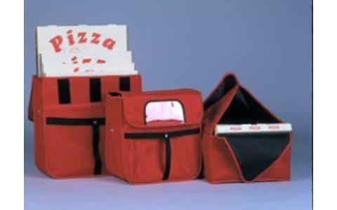 borse per pizza