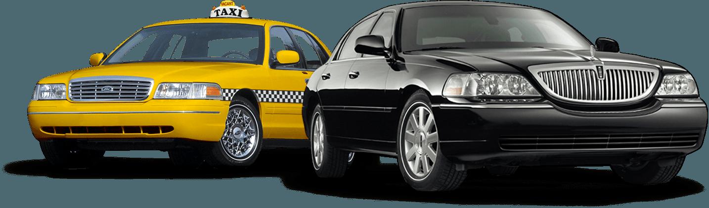 Manahawkin NJ airport taxi and car service