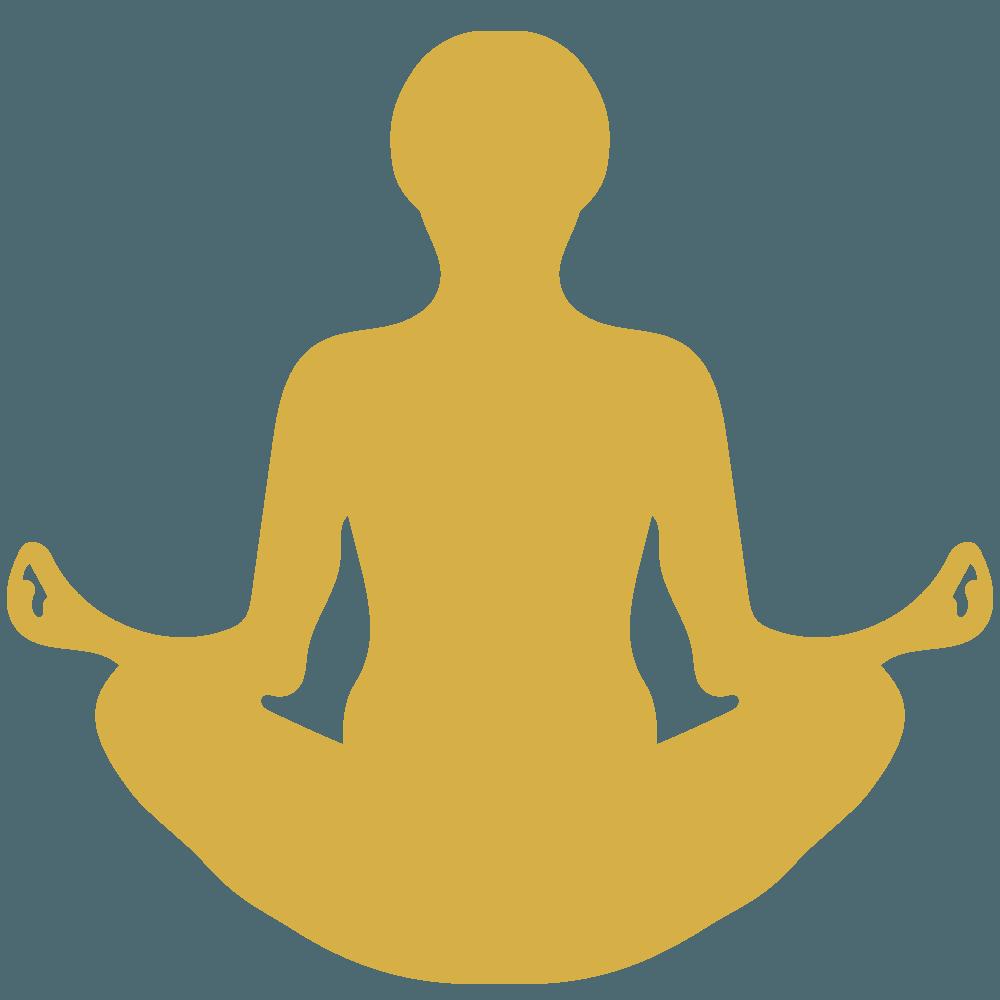 turpin's brewery meditation logo