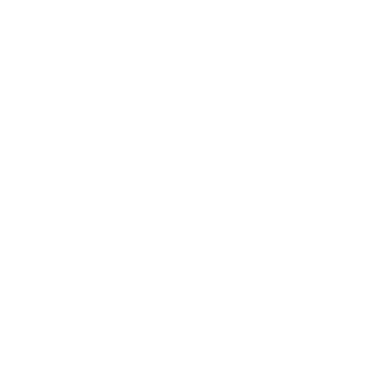 simba british craft beer logo