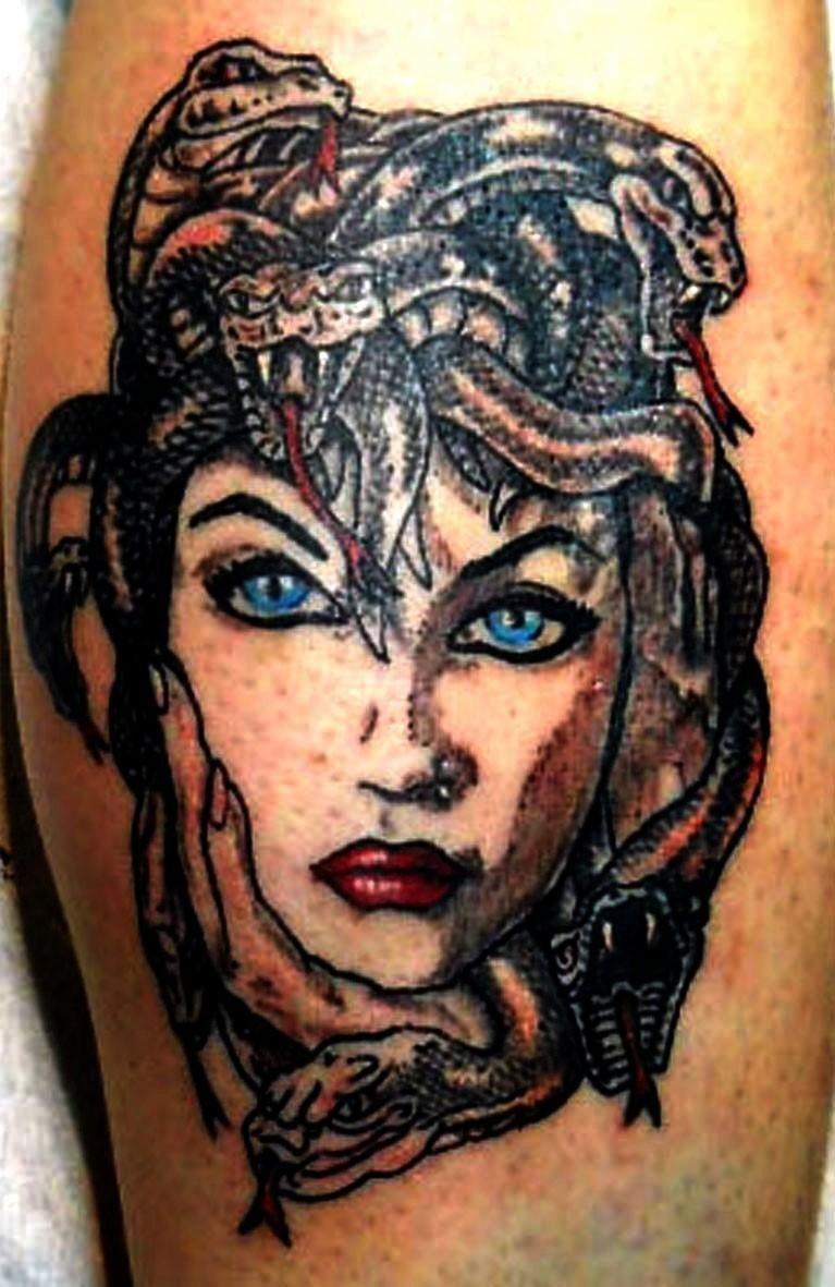 tatuaggio modena
