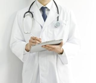 chirurgia otorinolaringoiatrica