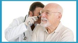 osservazione otomicroscopica