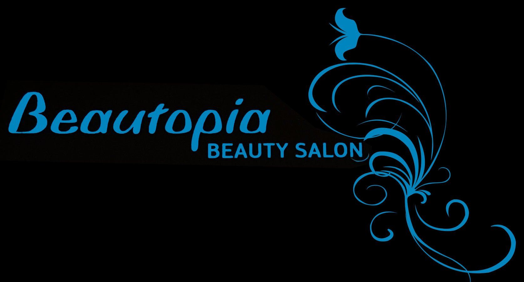 Beautopia beauty salon