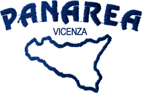 LOGO - RISTORANTE BAR PANAREA