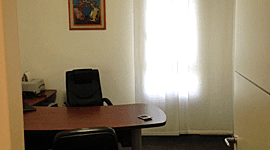Consulenze responsabilità civile