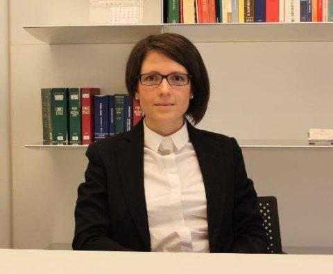 Avv. Antonella Buemi