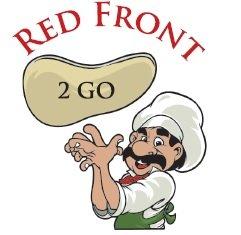 redfront2go