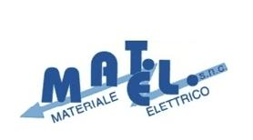 MAT.EL-  logo