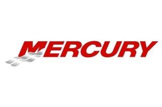 prodotti mercury
