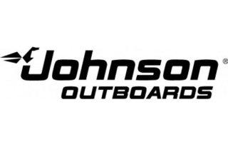 prodotti johnson
