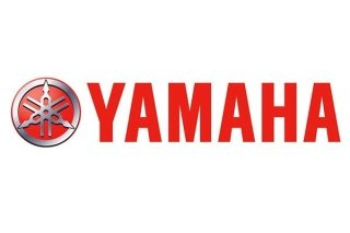 prodotti yamaha