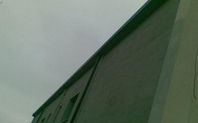 Esempio fotovoltaico Elettrica Pavese