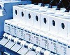 impianti elettrici Elettrica Pavese