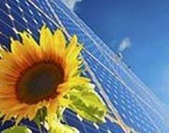 energia solare Elettrica Pavese