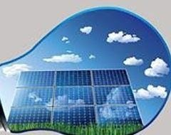 pannelli solari Elettrica Pavese