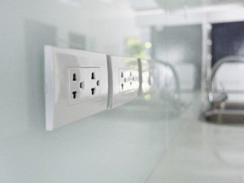 sistemi di qualità Elettrica Pavese