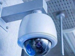 impianti sicurezza Elettrica Pavese