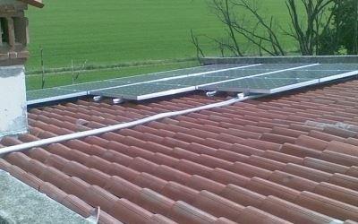 Risparmio energetico Elettrica Pavese