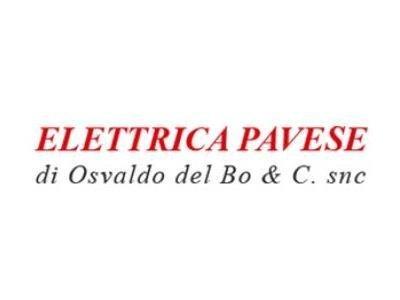 azienda Elettrica Pavese